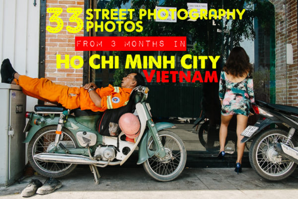 Saigon-33-cover