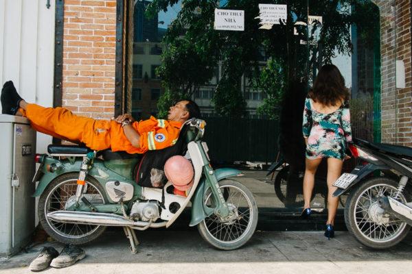 Saigon Shooter Files-47