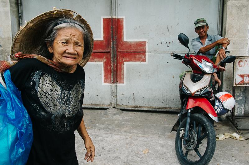 Saigon Shooter Files-6