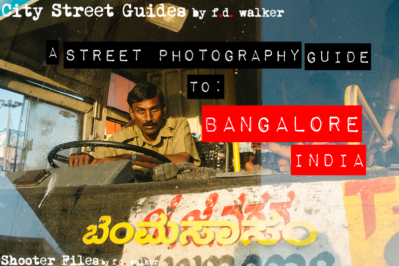bangalore-guide-cover