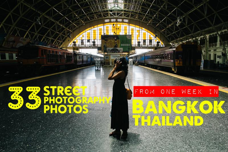 bangkok-33-cover