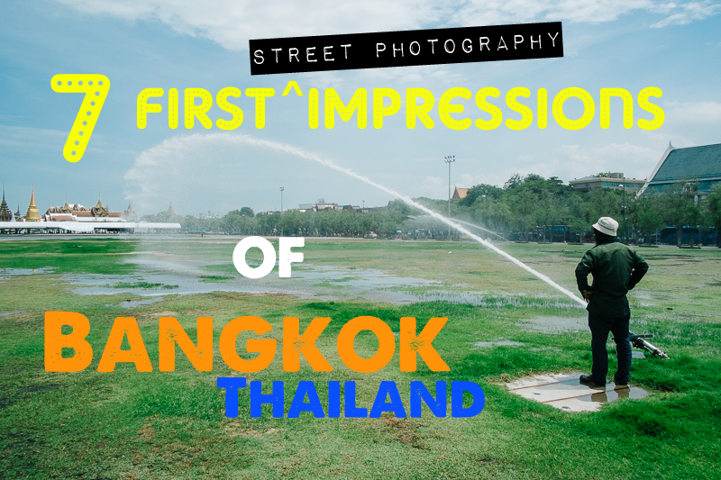 bangkok-impressions-cover