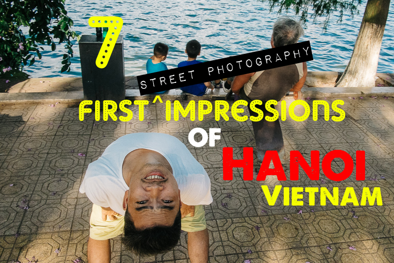 hanoi-impressions-cover