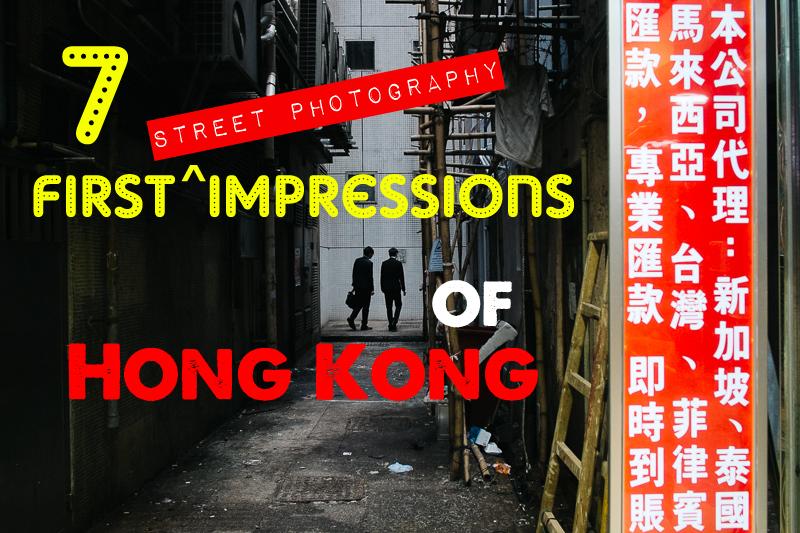 hong-kong-impressions-cover