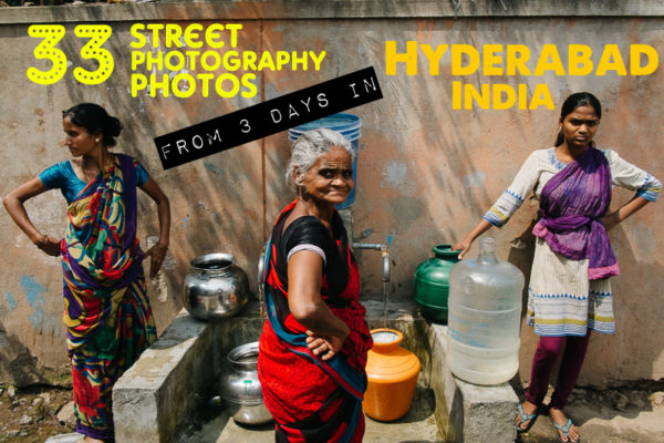 hyderabad-33-cover