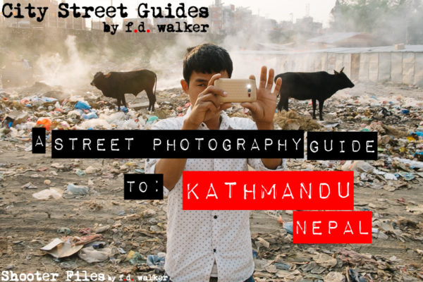 kathmandu-guide-cover