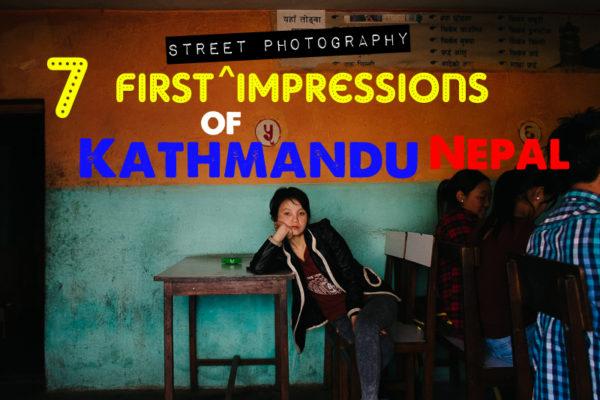 kathmandu-impressions-cover