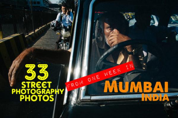 mumbai-33-cover