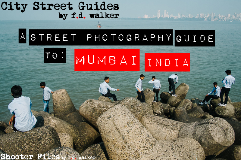 mumbai-guide-cover