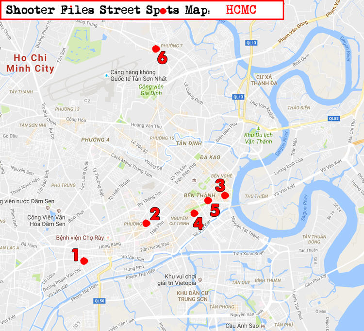 saigon-street-spots-map