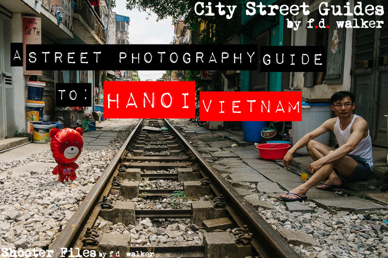 hanoi-city-guide-cover