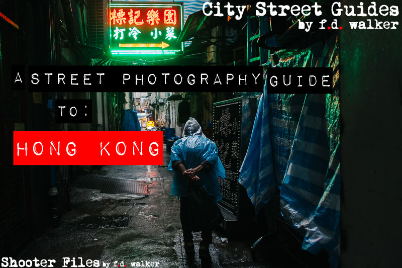 hong-kong-city-guide-cover-black