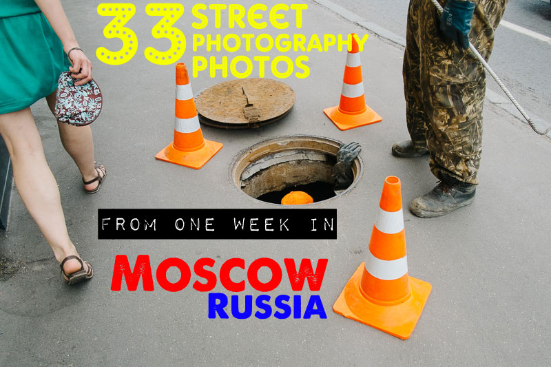 33-moscow-cover