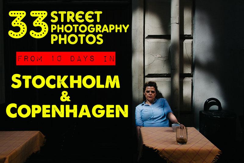 33-stockholm-copenhagen-cover