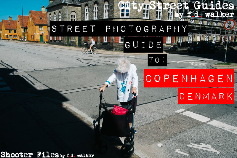 copenhagen-guides-cover