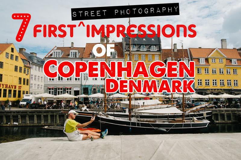 copenhagen-impressions-cover