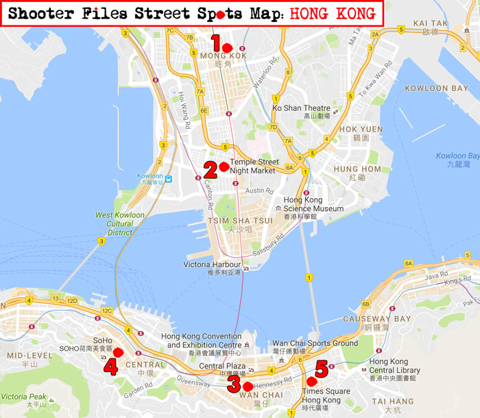 hong-kong-spots-map