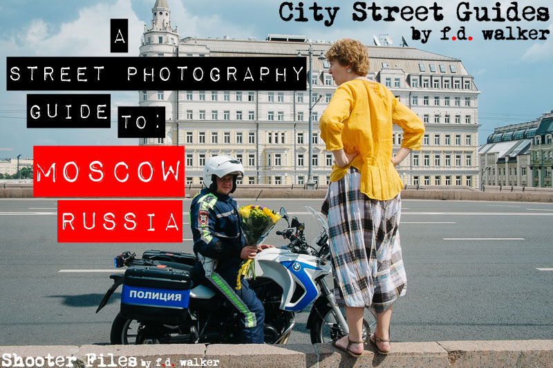 moscow-guide-cover
