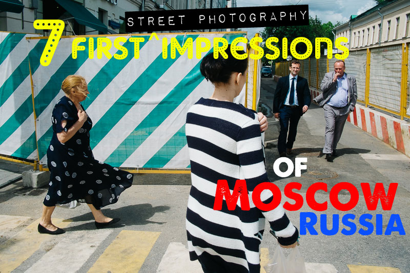 moscow-impressions-cover