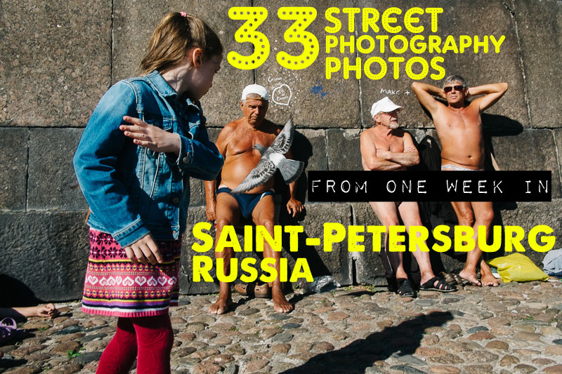 saint-petersburg-33-cover