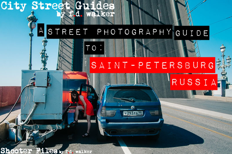saint-petersburg-guide-cover