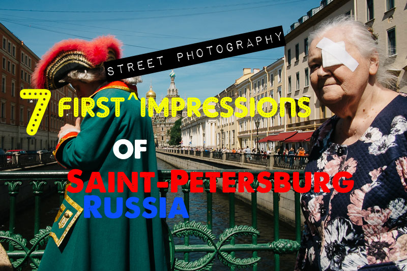 saint-petersburg-impressions-cover