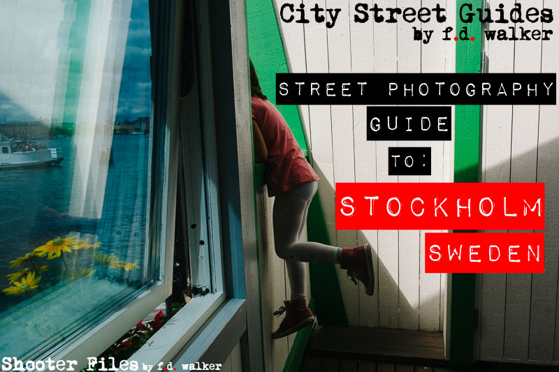 stockholm-guide-cover