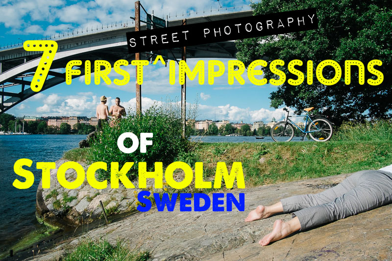 stockholm-impressions-cover