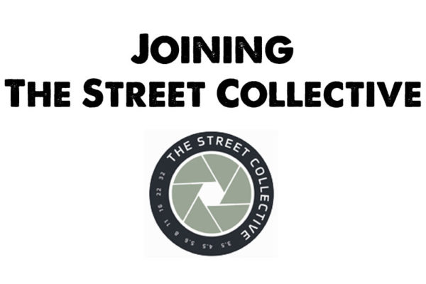 joining-street-collective