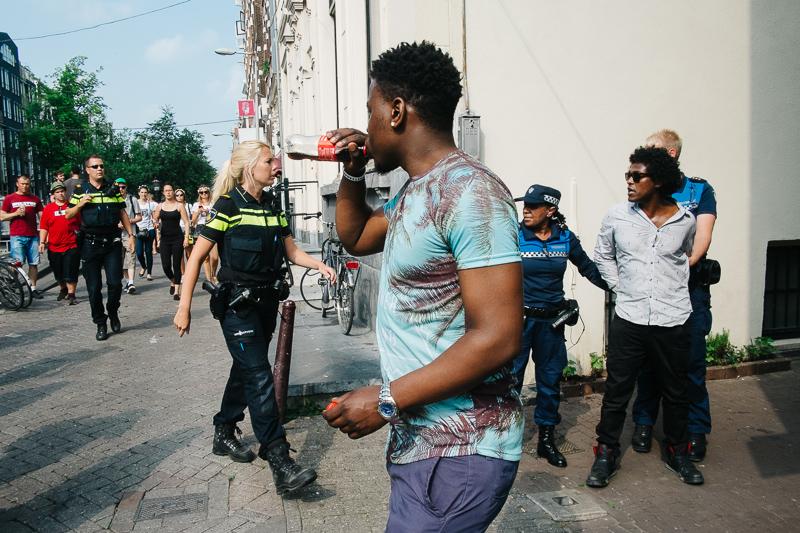 prostitute cams amsterdam