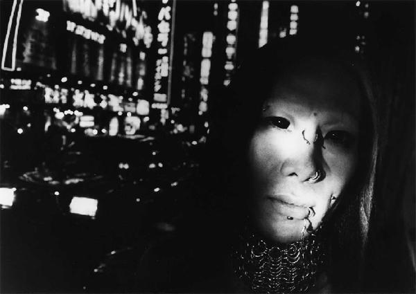 Resultado de imagen para Daidō Moriyama